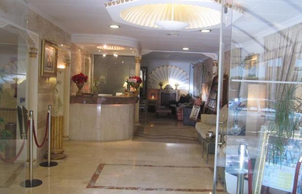 фото отеля Claramar изображение №17