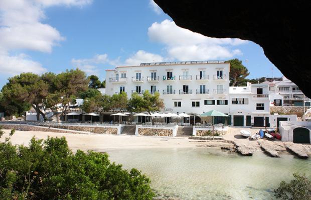 фото отеля Xuroy изображение №29