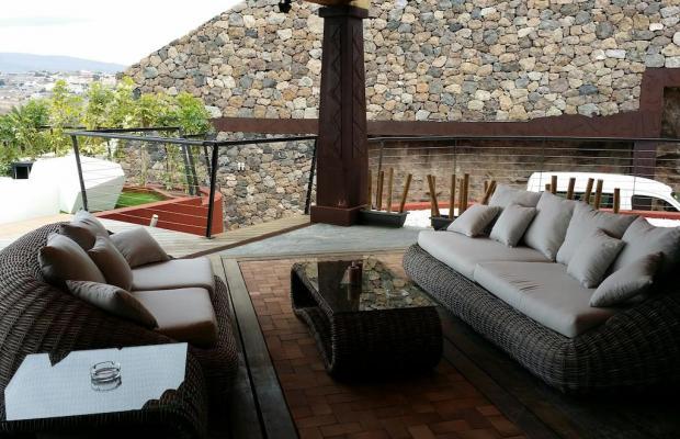 фото отеля Villas Salobre изображение №45