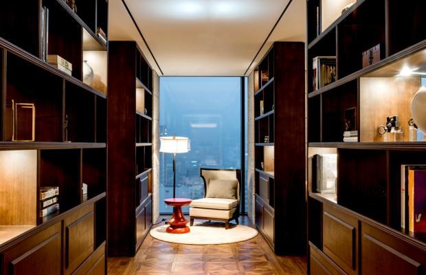 фото Royal Hotel Seoul изображение №54