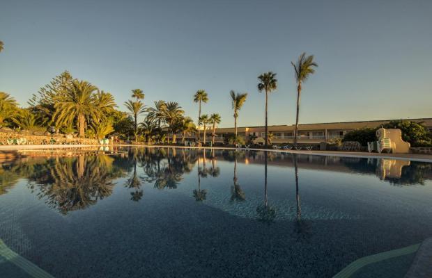 фото отеля IFA Interclub Atlantic Hotel изображение №17