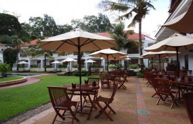 фотографии Royal Bay Inn Angkor Resort (ex. Day Inn Angkor Resort) изображение №20