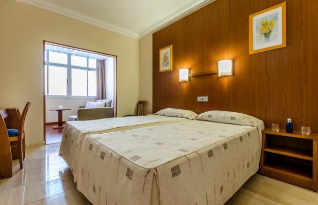 фото отеля Alisios Canteras (ех. Igramar Canteras) изображение №25