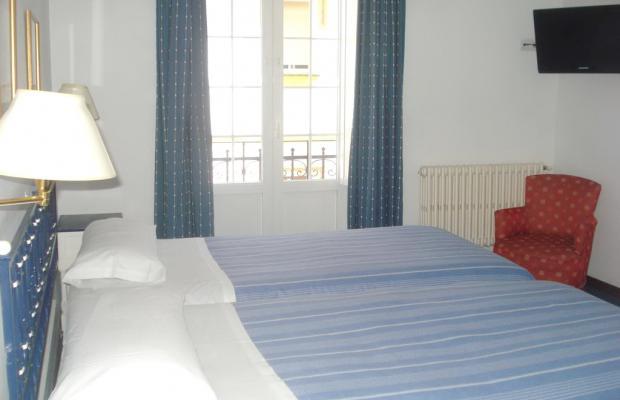 фото Hotel Polo (ex. IGH Polo) изображение №42