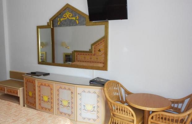 фотографии отеля Canada Palace изображение №23
