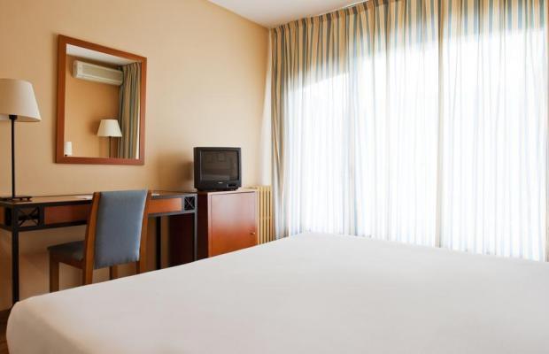 фото отеля Ilunion Caleta Park (ex. Confortel Caleta Park) изображение №33