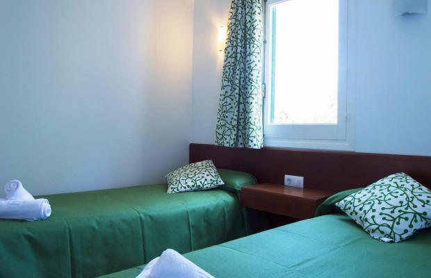 фотографии отеля Cales De Ponent изображение №19