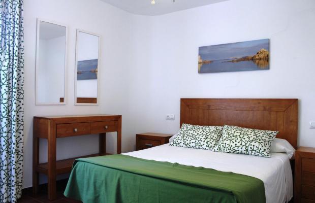 фотографии отеля Cales De Ponent изображение №3