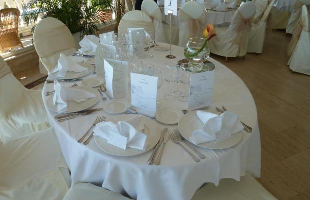 фото Costa Brava Hotel изображение №2