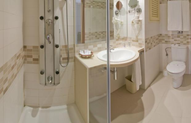 фото GHT Hotel Costa Brava изображение №18
