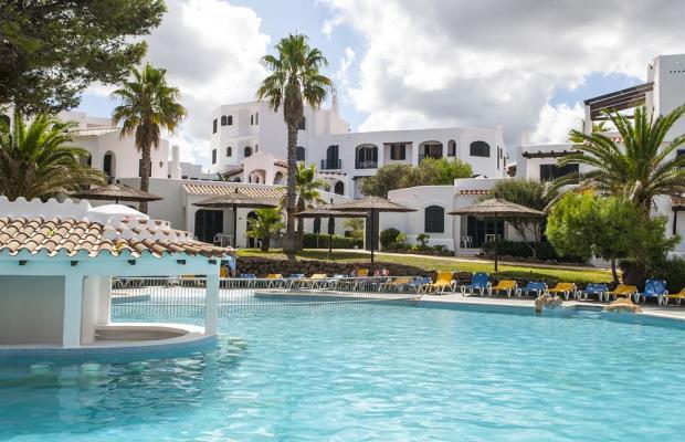 фото Carema Garden Village (ex. Carema Aldea Playa) изображение №26