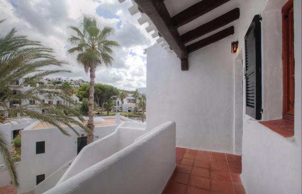 фотографии отеля Carema Garden Village (ex. Carema Aldea Playa) изображение №3