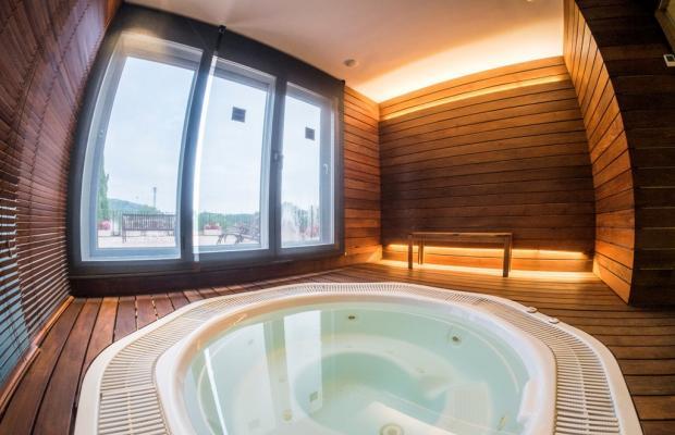 фото отеля Costabella изображение №29