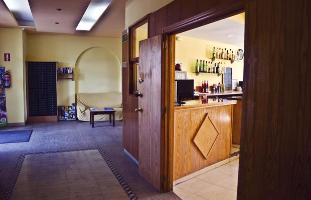 фотографии Click Benidorm Apartments Playamar изображение №12