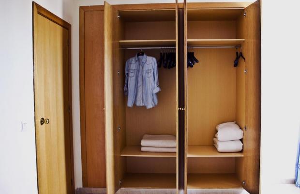 фото отеля Click Benidorm Apartments Playamar изображение №9