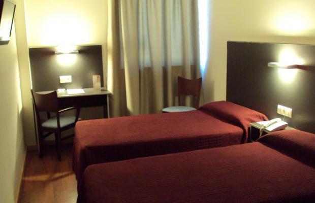 фотографии отеля Alfinden изображение №7