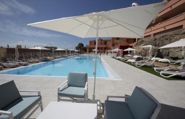 фото отеля Marina Elite (ех. Balito Beach) изображение №61