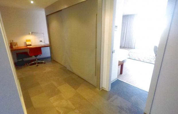 фотографии DoubleTree by Hilton Hotel Emporda & SPA изображение №4