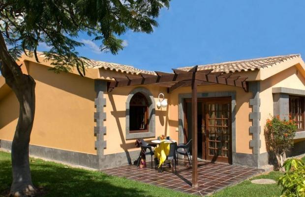фото отеля Dunas Maspalomas Resort изображение №5