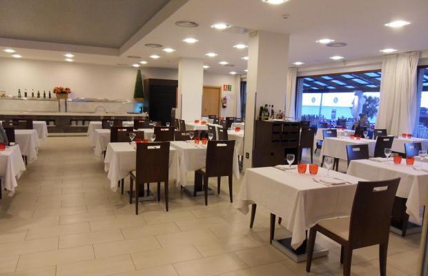 фотографии отеля Horitzo изображение №31