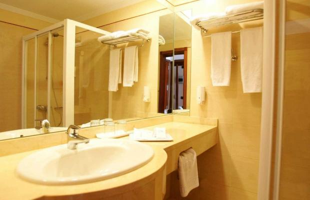 фото Hotel Exe Las Canteras изображение №38