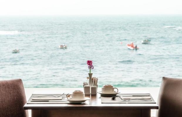 фотографии отеля Hotel Exe Las Canteras изображение №15