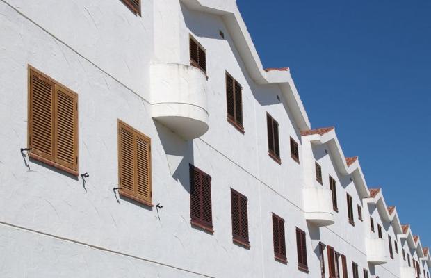 фото отеля Estival Park изображение №9