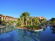 Lopesan Baobab Resort, 5*