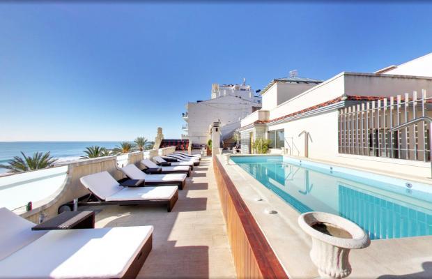фото отеля La Nina изображение №1