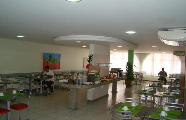 фото отеля Hotel Rios изображение №9