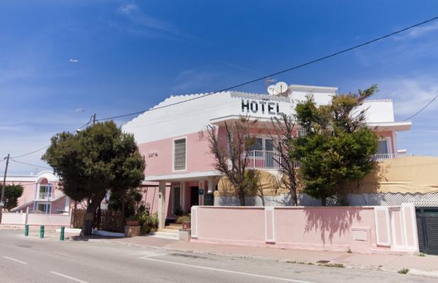 фото отеля Cala Bona & Mar Blava изображение №21