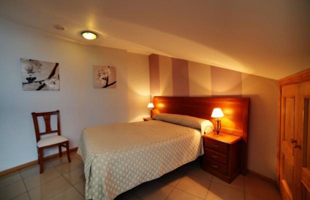 фото отеля A Marina изображение №13