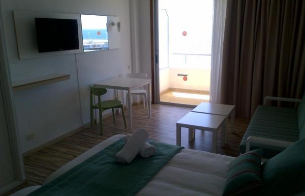 фото отеля Luz Playa изображение №25