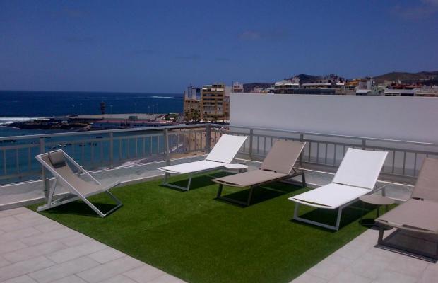 фотографии Luz Playa изображение №16