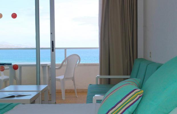 фото отеля Luz Playa изображение №13