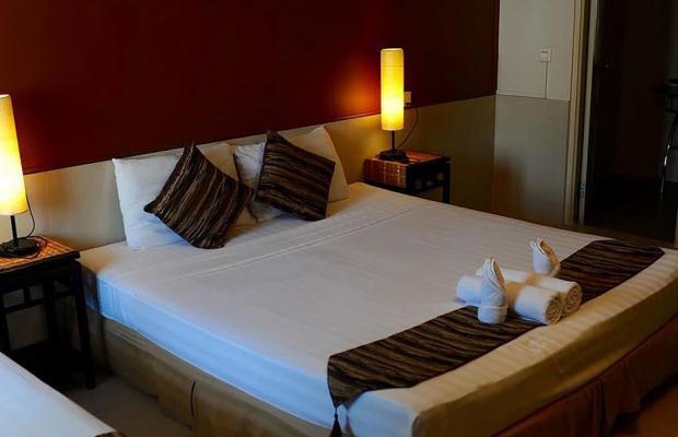 фото Coolabah Hotel изображение №10