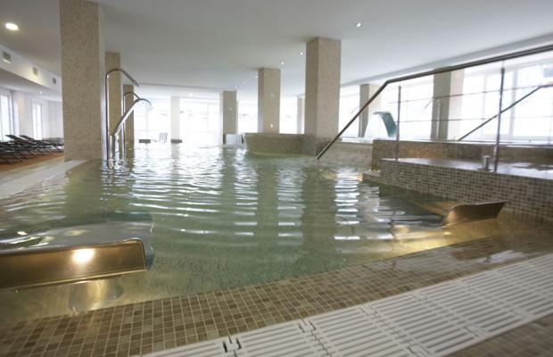 фото отеля Bienestar Moana изображение №65