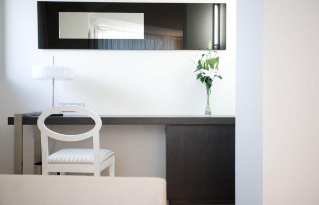 фото отеля Bienestar Moana изображение №45