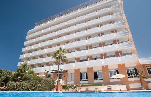 фото отеля Pato Amarillo изображение №1