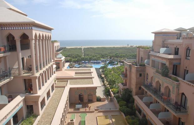 фотографии Playacanela Hotel изображение №52