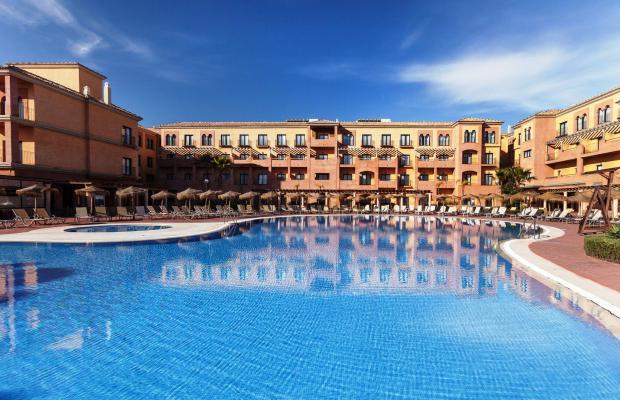 фотографии Barcelo Punta Umbria Beach Resort изображение №56