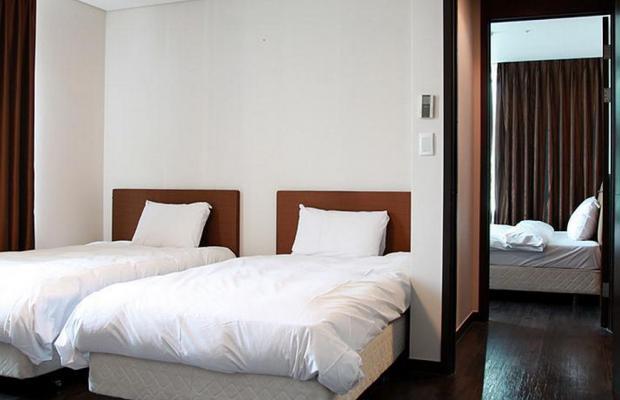 фотографии отеля Vabien Suite 2 изображение №27
