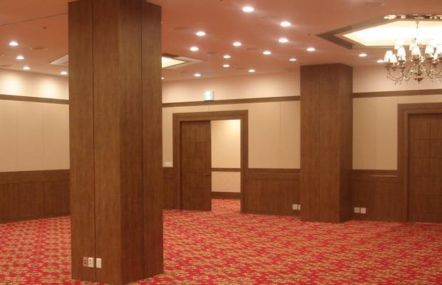 фотографии отеля Gyeongju Commodore Chosun изображение №43