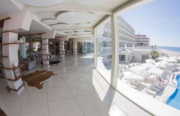 фото отеля On Hotels Oceanfront (ex. Vime Tierra Mar Golf) изображение №29