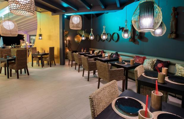 фотографии On Hotels Oceanfront (ex. Vime Tierra Mar Golf) изображение №20