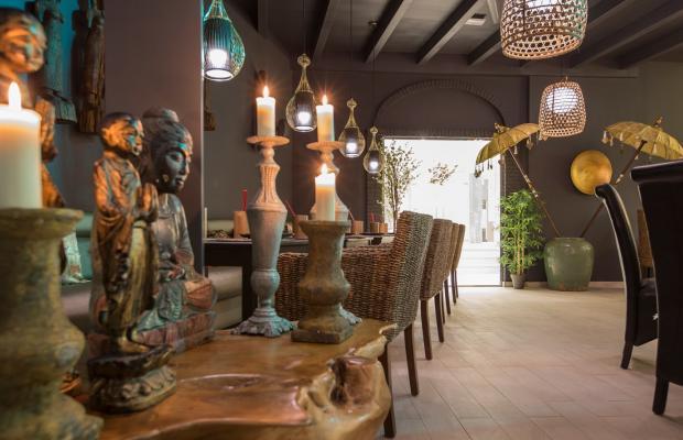 фотографии On Hotels Oceanfront (ex. Vime Tierra Mar Golf) изображение №16
