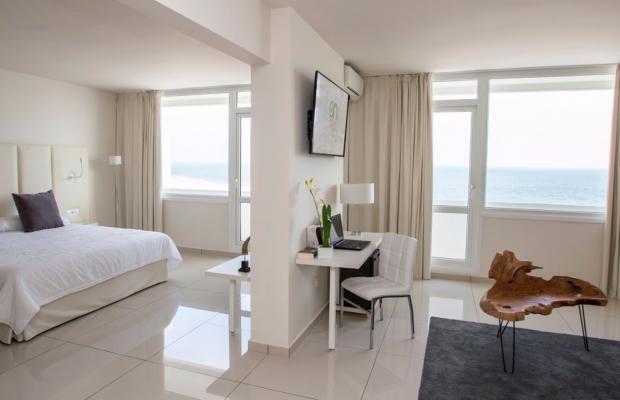 фотографии отеля On Hotels Oceanfront (ex. Vime Tierra Mar Golf) изображение №3