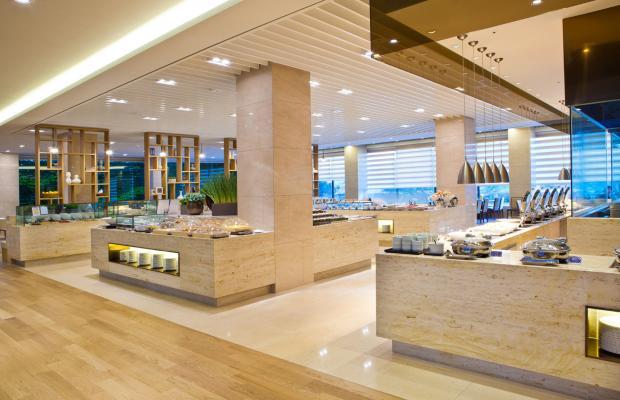 фото отеля Gyeongju Hyundai изображение №65