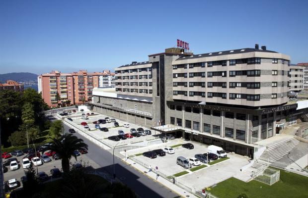 фотографии отеля Coia изображение №47