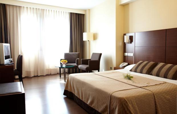 фотографии отеля Coia изображение №43